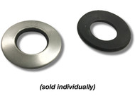 "Diaphragm Sealing Washer 5/8"" for Heavy Duty Pumps Model 134 (162-A-1254)"