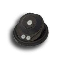 Flapper Valve Assembly - Neoprene - For Double Diaphragm Pumps (160-G-302)