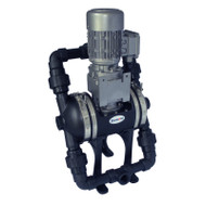 Double Diaphragm Pump (25261)