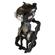 Double Diaphragm Pump (25235)