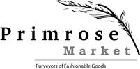 Primrose Market