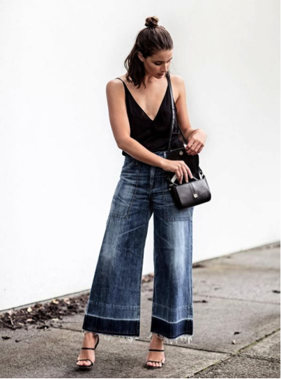 10-Primrose Market Blog Post-Denim-Culottes