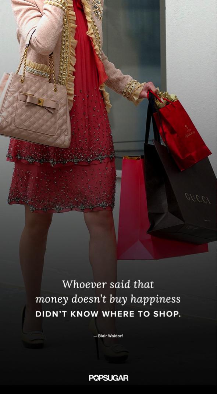 Primrose Market Blog- gossip girl-1