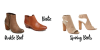 Primrose Market- How to Style Boots for Fall-1