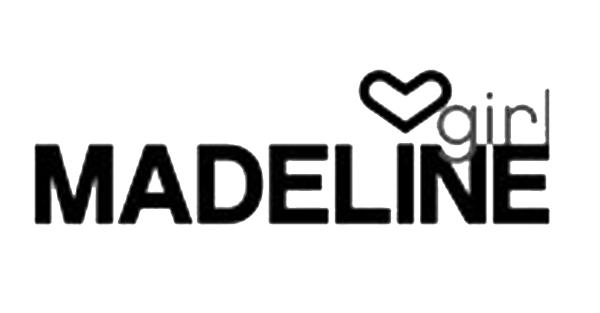 madeline-girl-logo.png