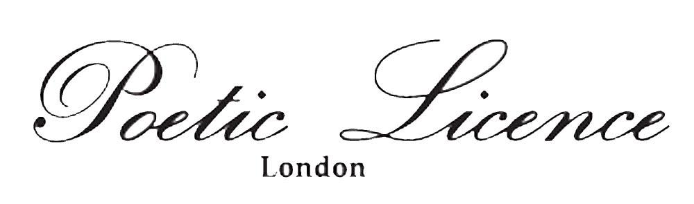 poetic-logo.jpg