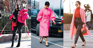 Primrose Market-Blog-Think PINK-Sp'17 color