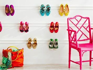 Primrose Market- Shoe Storage Tip-1