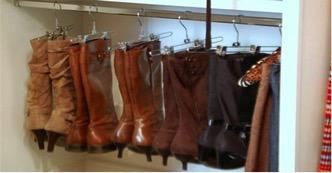 Primrose Market- Shoe Storage Tip-5