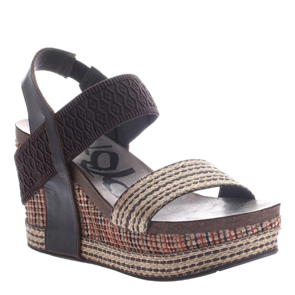 295ac28d70da Women s Shoes