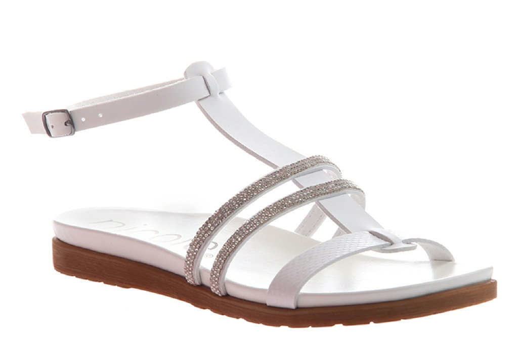 d23c9b29cf19c Women s Shoes