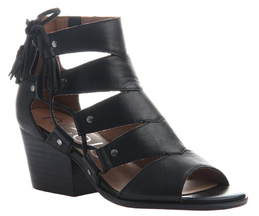 6584bc34c6e Quarter View  Women Shoes Online