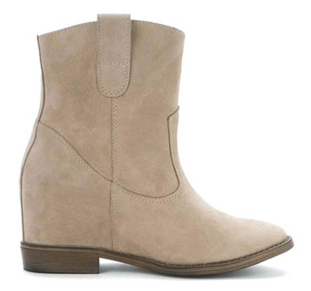 626c3757fbc Women Shoes Online