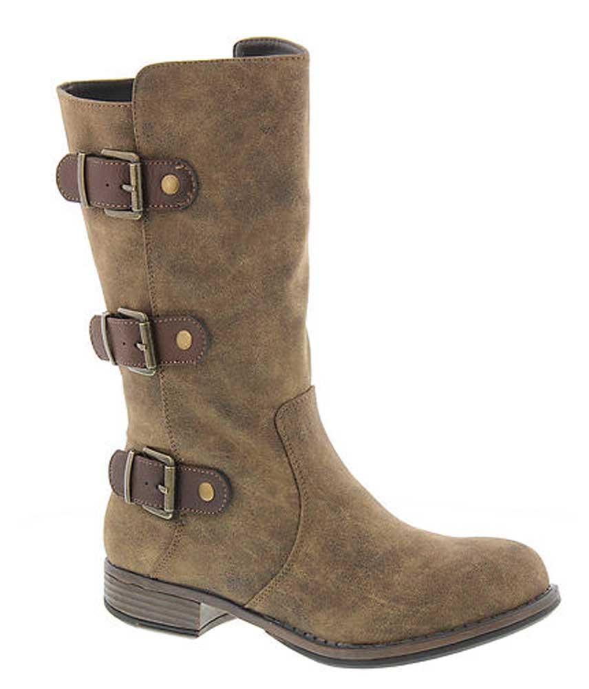 e8c46db5cfcb1 Women Shoes Online