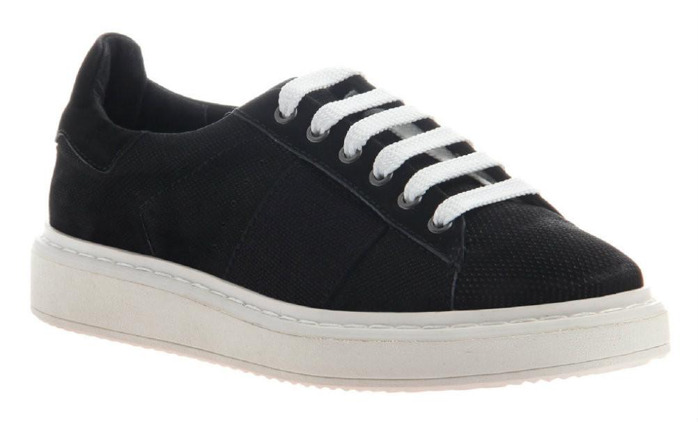 9014d71037d Quarter View. Women Shoes Online