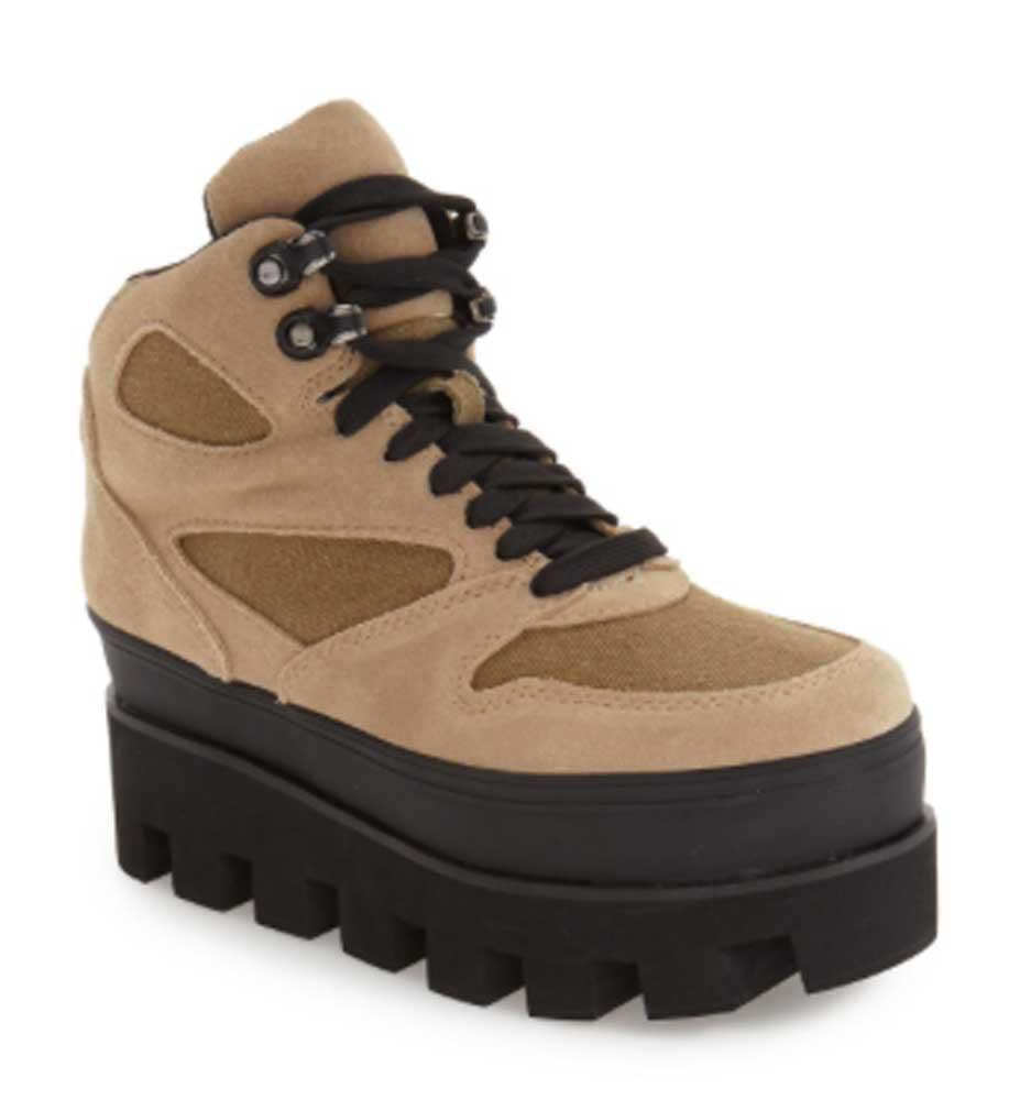 48b6ac80b74e Quarter View  Women s Shoes