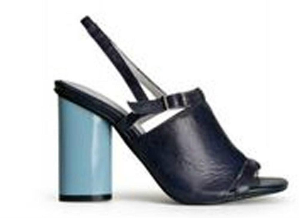 c664c6872a8 Side View  Women s Shoes