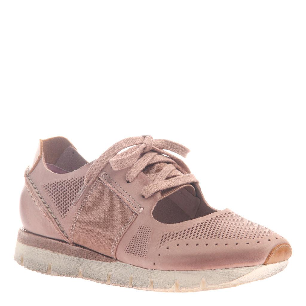 85f22e6ec965d Women Shoes, Women's Sneakers, OTBT Star Dust, cut out Sneaker