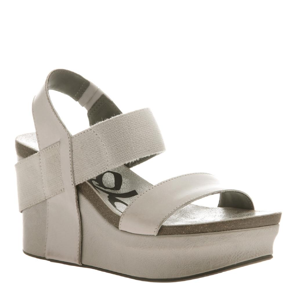 1c7352356 Women's Shoes online, Shoes for Women, OTBT Bushnell, wedge platform  sandal, 3