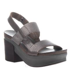 befa5214ea7 Quarter View  Women Shoes