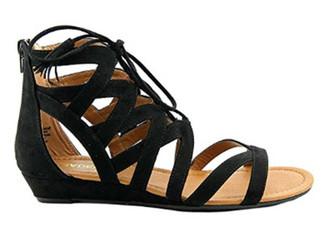 b9d1268ecac Side View  Women s Shoes
