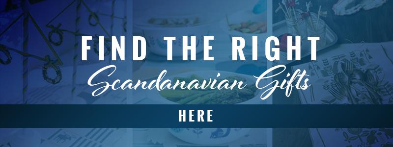 blogs-scandanavian-scandanaviancta.jpg