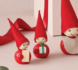 christmas-jul-ornaments
