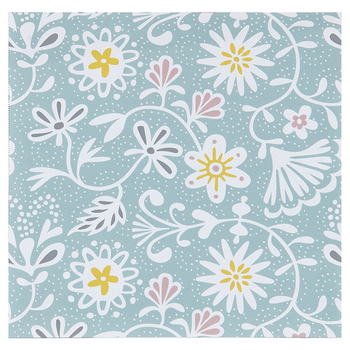 Floral Luncheon Napkins (610058)