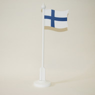 Table Flag - Finland (44624.132)