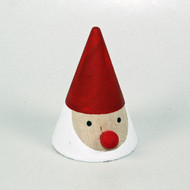 Tomte-Santa Father Christmas - Leo (46174)