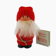 Tomte Santa Boy (21111)