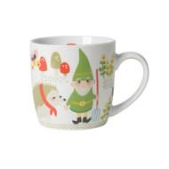 Gnome Sweet Gnome Mug (7003108)