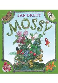Mossy (57827H)