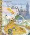 The Wild Swans (86430-8)