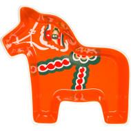 Dala Horse Serving Bowl (5015862)