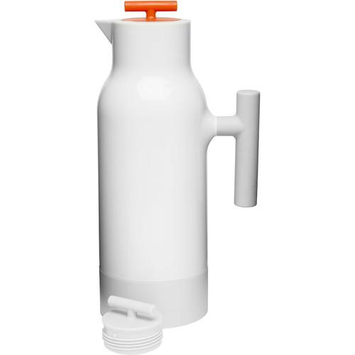 Coffee Pot - Accent White (5016465)