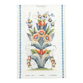 Tea Towel/Kitchen Towel - Stora Tuna (70691)
