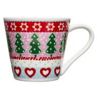 Winter Mug (5017402)