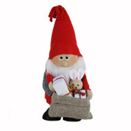 Tomte with Sack of Gifts (71)