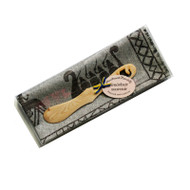Viking Kitchen Towel & Butterknife Gift Set (346-15)