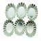 Tartlets - Sandbakkel Tins - Oval - 6 Pack (934760)