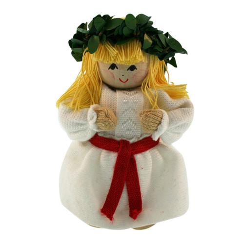 Lucia Girl - Mini (13072)