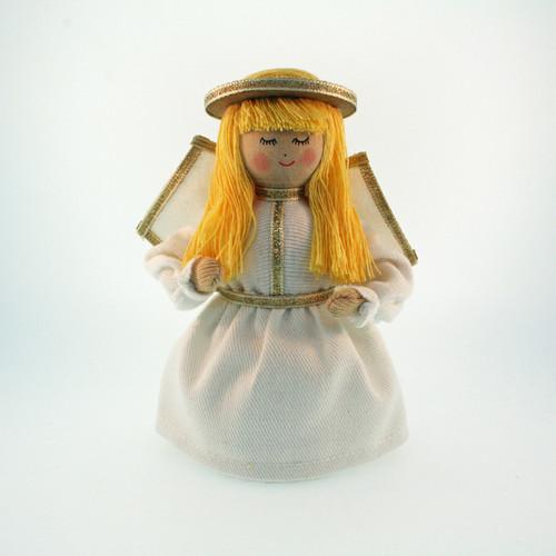 "Angel Girl, 5"" (13101)"