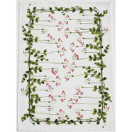 Tea Towel/Kitchen Towel - Linnea (SW4361)