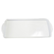 Almond Cake Tray (2386)