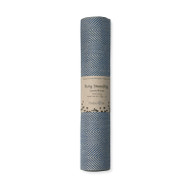 Linen Table Runner - Blue (34-13)