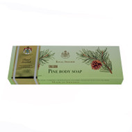 Royal Swedish Tallba Pine Soap Gift Set (502006)