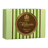 Victoria of Sweden Olive Oil Soap (511055)