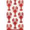 Lobsters Paper Guest Towel Napkins - 11300G