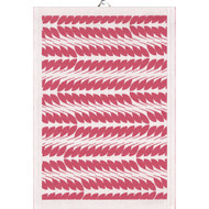 kelund Tea/Kitchen Towel - Tinas Rag-03 (Tinas Rag-03)